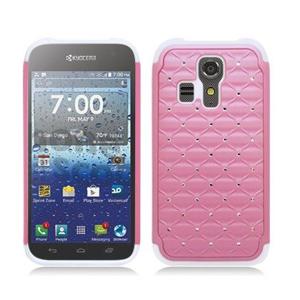Find great deals on eBay for boost mobile kyocera hydro case. Shop with confidence.