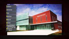 University of Nebraska | Coursera