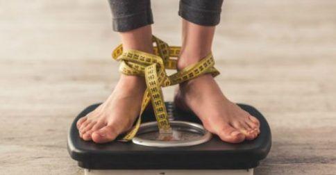 Να Πώς θα Χάσετε 5 Κιλά Μέχρι το Πάσχα με την πιο Απλή Δίαιτα!