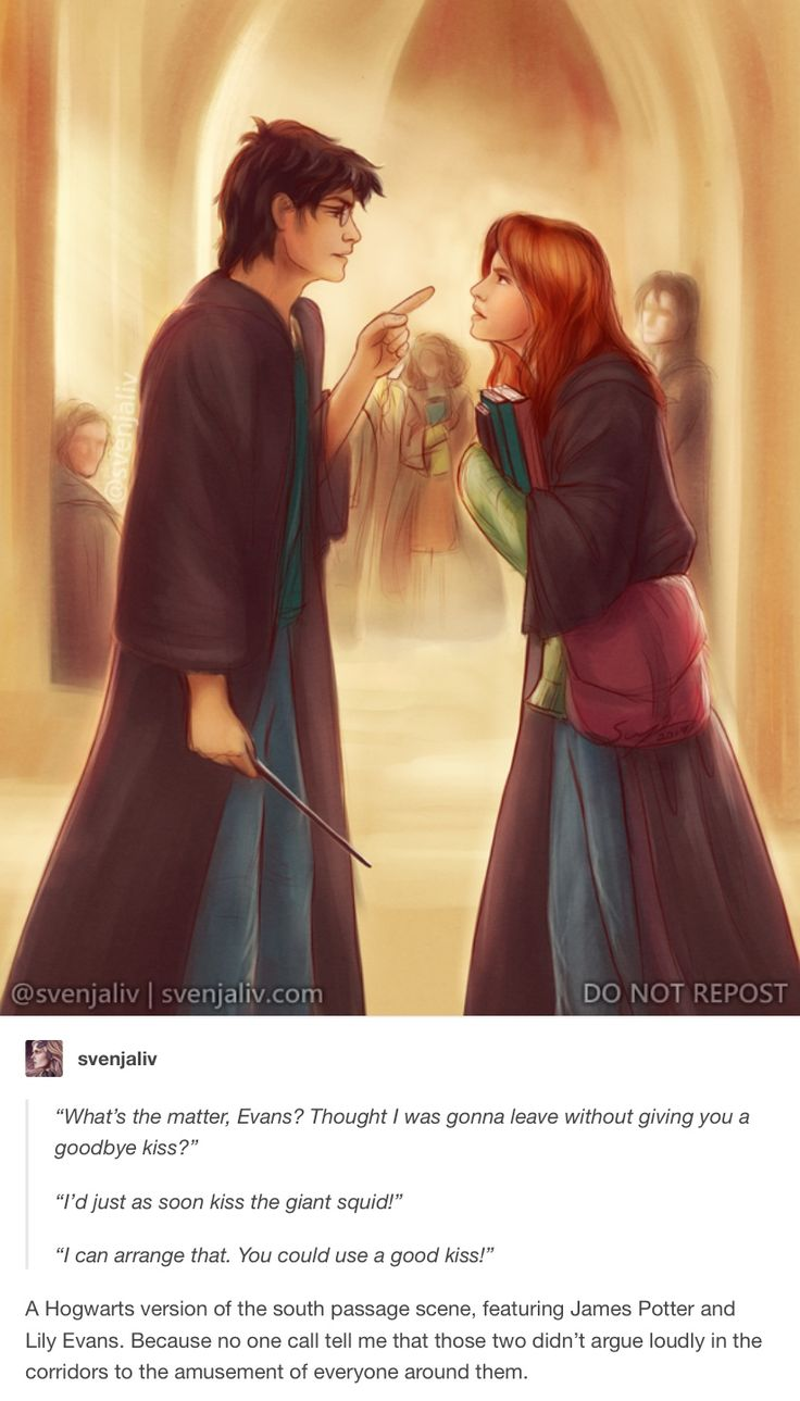 James and Lily. Pinned by @lilyriverside
