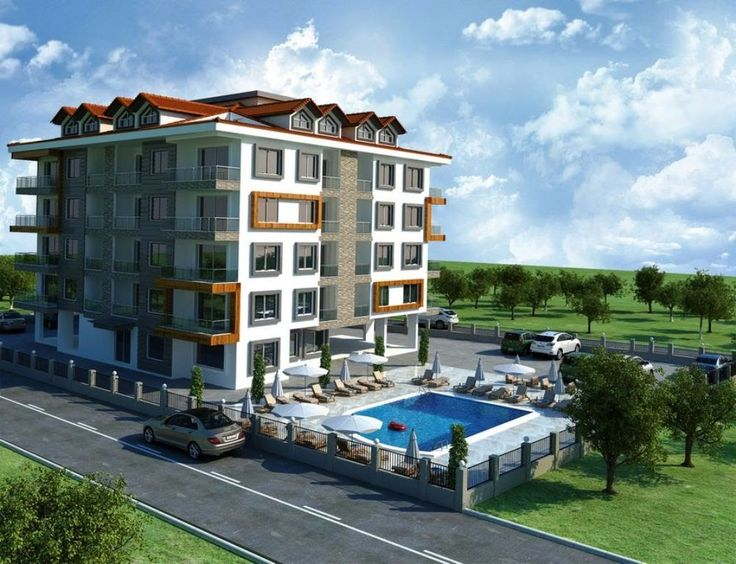 http://www.youtube.com/watch?v=JjFgDQmRpoU&feature=youtu.be  http://www.ipropertyturkey.com/alanya/cheap-property-sale-alanya-oba-79-500-euro  Cheap property for sale in alanya turkey 79.500 €
