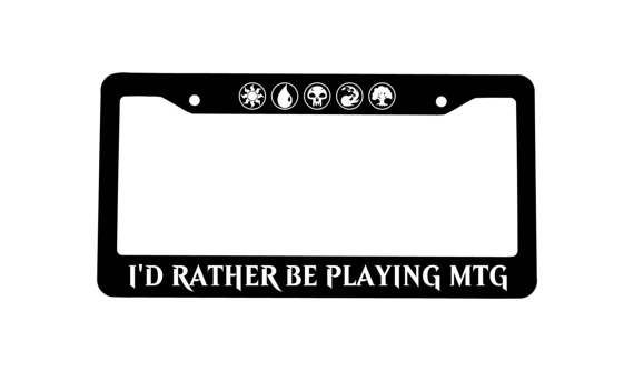 17 best ideas about license plate frames on pinterest