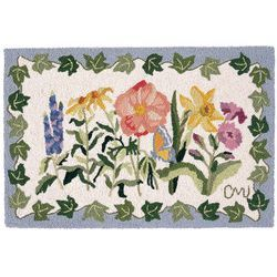 28 Best Rugs Images On Pinterest Rug Hooking Claire
