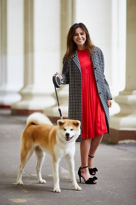 С чем носить платья осенью 2016 | Фото | Какие платья носить | Журнал Cosmopolitan