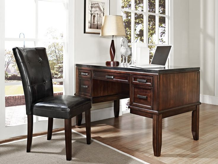 112 best Office Space images on Pinterest   Office spaces  Home and Workshop112 best Office Space images on Pinterest   Office spaces  Home  . Office Room Design Gallery. Home Design Ideas