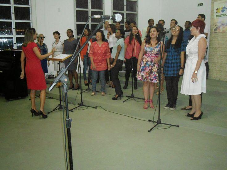 """ B L O G - DO - O L I V E I R A ""        : 32º Aniversário da Primeira Igreja Batista em Jaca..."