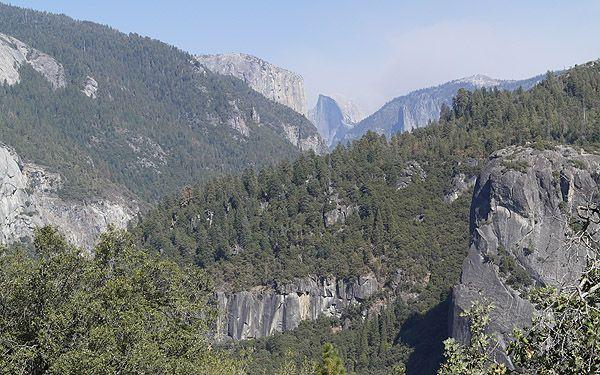Roteiro California