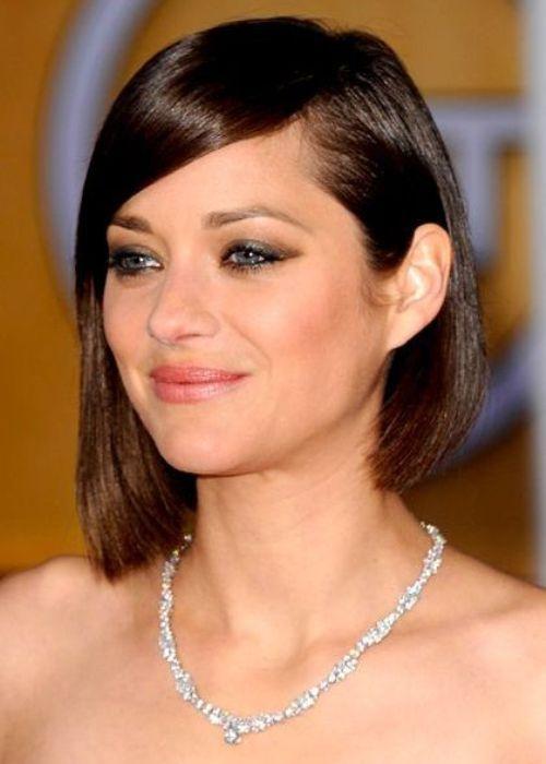 Peachy 1000 Ideas About Long Asymmetrical Hairstyles On Pinterest Long Short Hairstyles Gunalazisus