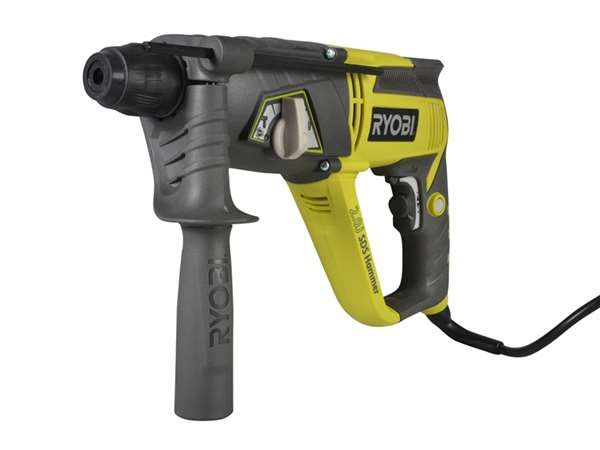 Ryobi $sds Drill 3 Mode - power tools - drills - RYOBI ERH710RS $sds Drill 3 Mode - Timber, Tool and Hardware Merchants established in 1933