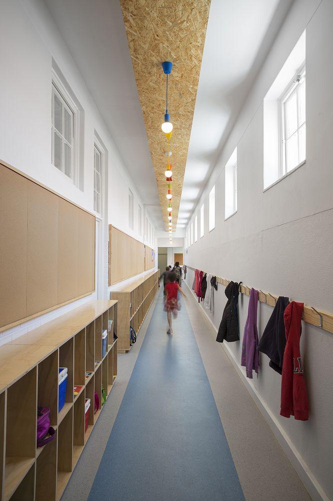240 best school design ideas images on pinterest public spaces