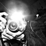 El Programa de Empleo juvenil de la Organización Internacional del Trabajo (OIT) lanza un concurso de fotografía enfocado en los jóvenes y el empleo.