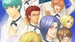 Third 'La Corda d'Oro' Anime Reveals More Casting Announcements