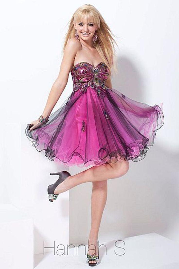 652 mejores imágenes de M¡ss! pretty dress.❤ en Pinterest | Mi ...