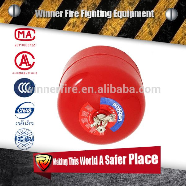 Automatic Modular Powder Fire Extinguisher, View Powder Fire Extinguisher, SX Product Details from Quanzhou Winner Fire Fighting Equipment Co., Ltd. on Alibaba.com