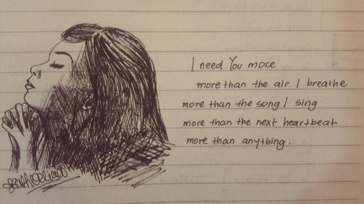 #doodle #ineedYOUmore