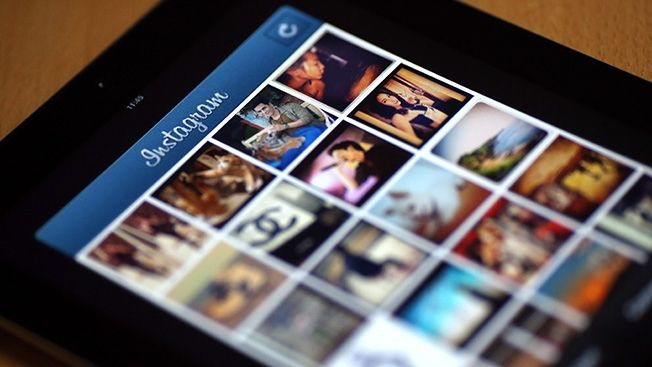 Coming Soon: Ads on Instagram | Adweek
