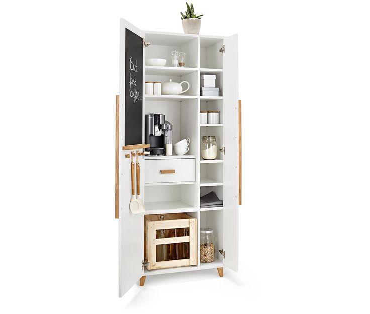 Küchenschrank online bestellen bei Tchibo 330872