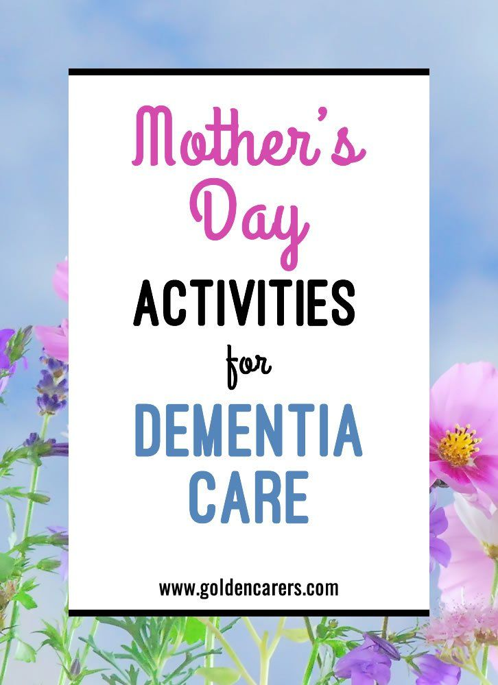 260 best images about dementia activities on pinterest therapy alzheimers and montessori. Black Bedroom Furniture Sets. Home Design Ideas