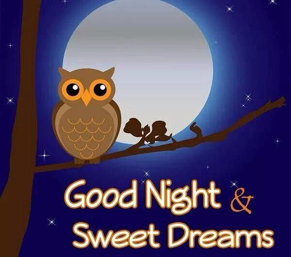 91 best Goodnight Messages images on Pinterest