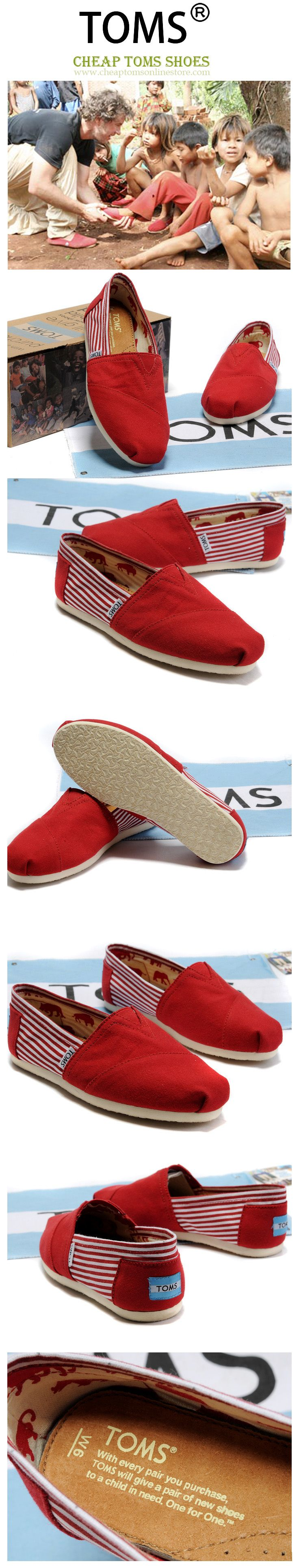 cheap toms shoes outlet online $16.48