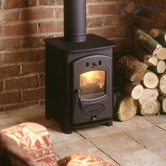 6 outstanding small wood-burning stoves - 144 Best Tiny House Heating & Cooling Images On Pinterest Wood