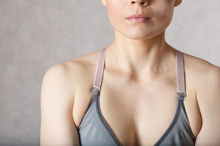 These 5 upper back exercises will help you tone and tighten your back and sides, to fight the pesky bra bulge.