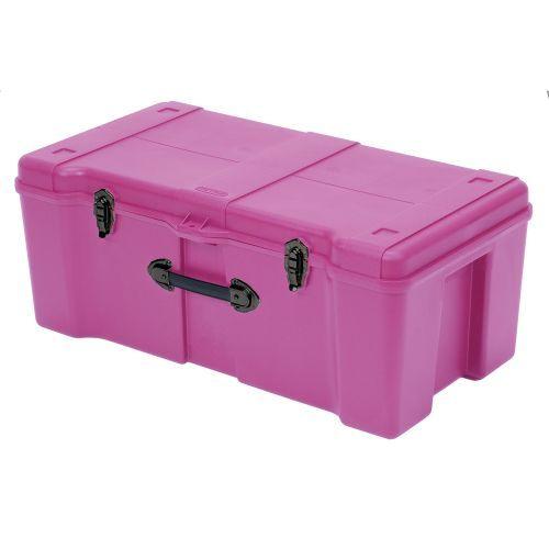 Contico Storage Footlocker 23 5 Gallons 34 99
