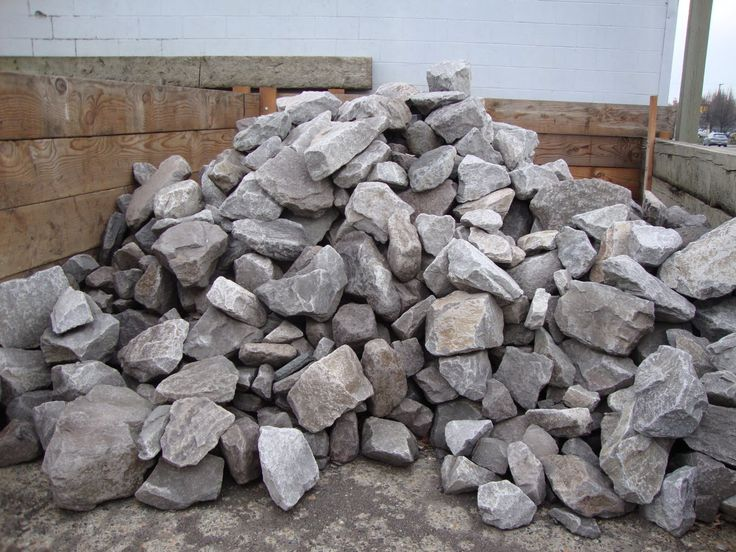 Healthy Artificial Rocks For Landscaping Lowes Backyard ...
