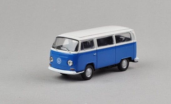 voltswagon bus model | Cheap Toys VW Bus for Sale, Buy Kids VW Buses Toy Online