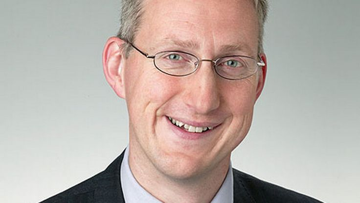Lembit Öpik is a British politician.  Lembit is a former member of the UK's Liberal Democrats party and worked as a Member of Parliament (MP) for the constituency of Montgomeryshire in Wales from 1997 to 2010. Lembit was also the leader of the Welsh Liberal Democrats from 2001 to 2007.  Lembit has appeared several times on the BBC1′s satirical current affairs quiz show Have I Got News for You as well as Question Time.