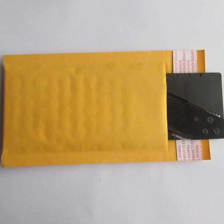 Карта нож складной нож кредитная карта инструмент мини кошелек отдых на природе открытый карманные инструменты тактический нож KD001