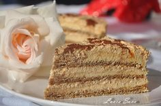 Tort egiptean