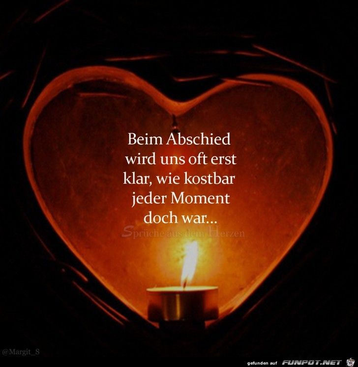 Pin Von Toni Linster Auf Amor Sprüche Trauer Trauer Texte