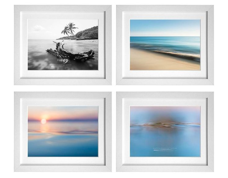 If you're in the west palm area this weekend come check out some of my newest prints. I've been framing them in these clean and modern white frames. So much work goes into these shows so I haven't been out shooting in over 2 weeks. I'll be at the South Florida Fairgrounds expo center. #adventureculture #roamflorida #lovefl #fineart #coastallife #oceanart #igersftl #igerswestpalmbeach #oceanlove #madeofocean #oceanminded_arts #surfline #florida_greatshots #florida #miami #westpalmbeach…