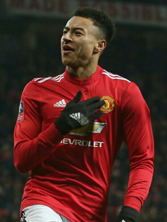 Jesse Lingard   Manchester United Football Club   Pinterest   Jesse     Jesse Lingard   Manchester United Football Club   Pinterest   Jesse lingard   Man united and Manchester united football