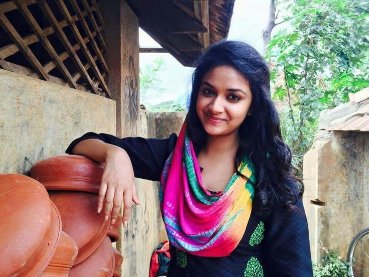 Indian Style Actresses Fashion Beauty Queens Gallery Videos Google Photo Galleries Glamour