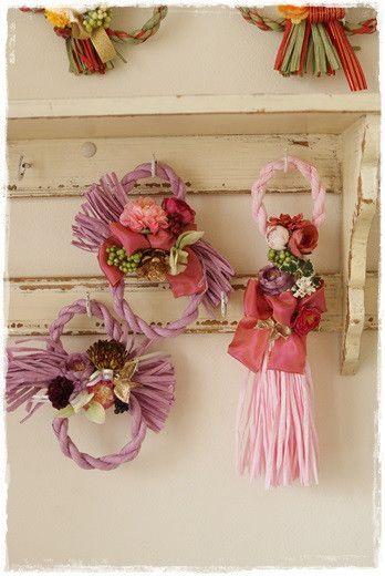 ■Flower noteのこと■ ■ フラワーギフトのご注文方法■ ■Flower noteの作品集■ ■小さなお花の教室 ■ ■現在募集中のレッスン■…