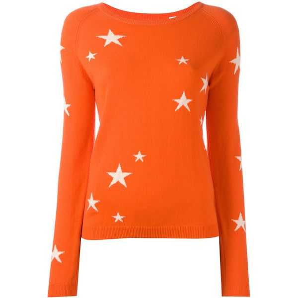 25  cute Orange jumpers ideas on Pinterest | Jumpsuit with sleeves ...
