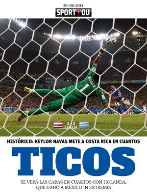 ticos brasil sportyoues