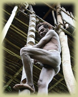 Image issue du site Web http://www.adventureindonesia.com/images_n/BALIEM_3.jpg