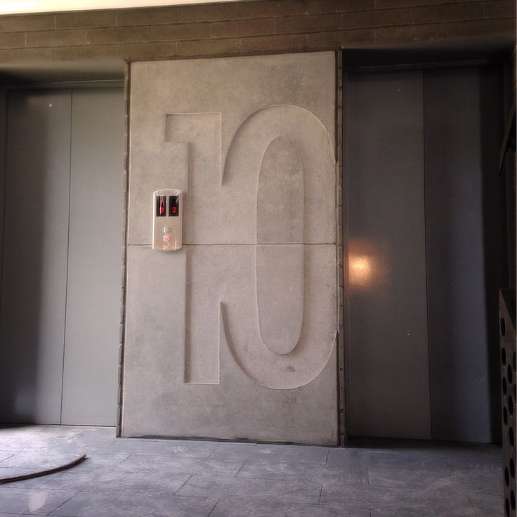 17 best images about revestimientos para pisos y fachadas - Revestimientos de fachadas ...
