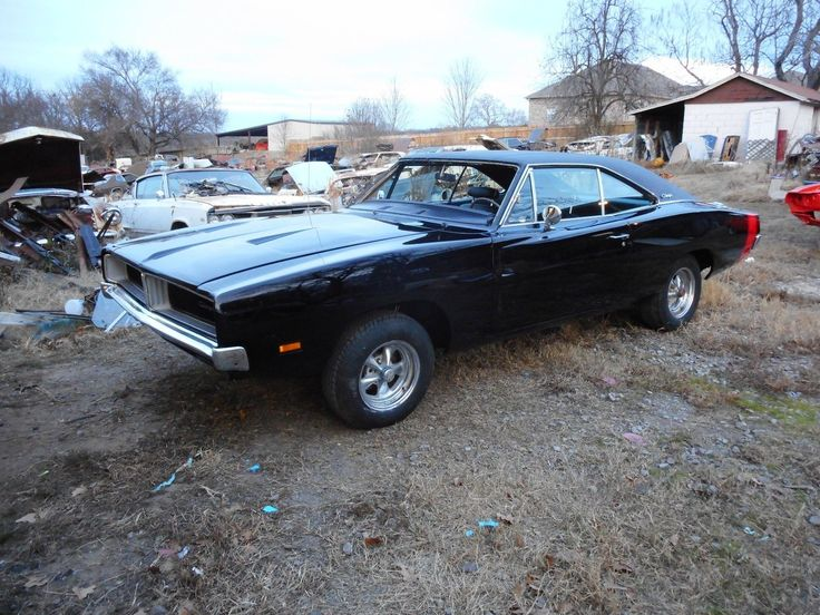 awesome Awesome 1969 Dodge Charger  69 Dodge Charger R/T Clone Super Straight Solid No Rust Nice Paint New Interior 2018-2019 Check more at http://24carshop.com/product/awesome-1969-dodge-charger-69-dodge-charger-rt-clone-super-straight-solid-no-rust-nice-paint-new-interior-2018-2019/
