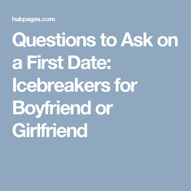 questions to ask in a dating email But these handy questions to ask to get to know someone can make it significantly easier for both of  198 good get to know you questions  double dating, .