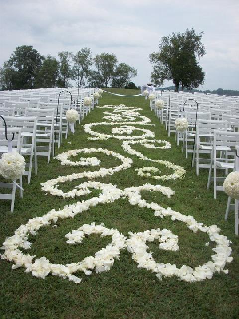 elegant country weddings - Google Search