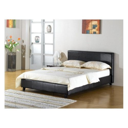 Tesco Direct Bedroom Furniture