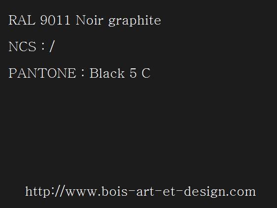 les 208 meilleures images du tableau codes ral codes ncs codes pantone 207 r f rences. Black Bedroom Furniture Sets. Home Design Ideas