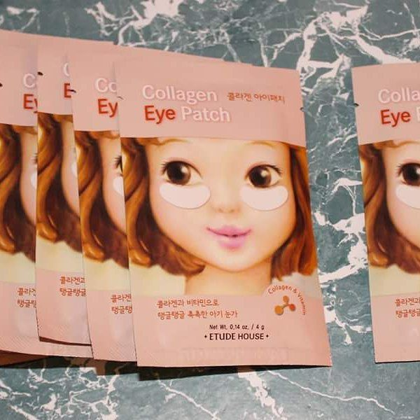 #etudehouse some more stock arriving  #facemask #skincare #koreanbeautystore #koreanmakeup #koreanbeauty #kbeauty #beauty #abcommunity #asainbeauty #eye #kcosmetics #onlineshopping #photo #australiabased #redhairbeauty #collageneyepatch