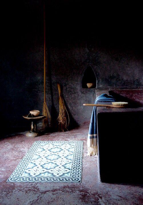 Styling: Cleo Scheulderman photo: @jeltjefotografie made for @couleurlocale1