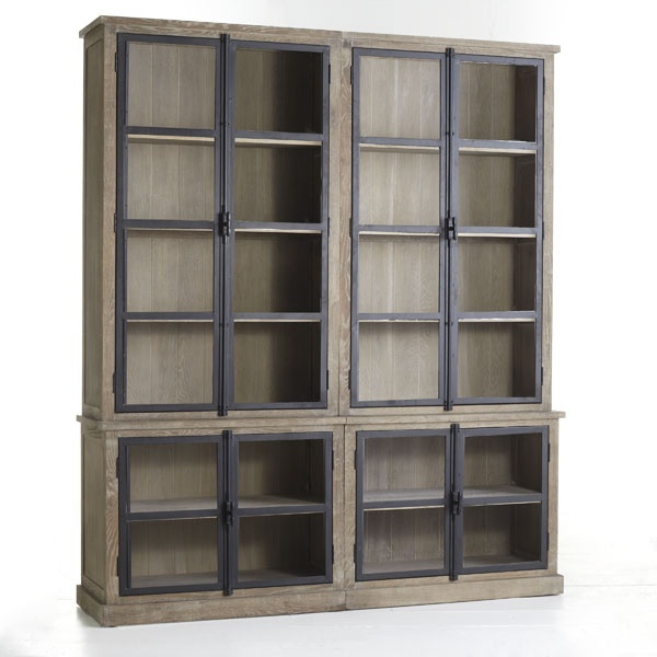 modern display cabinet | home furniture and accessories i love