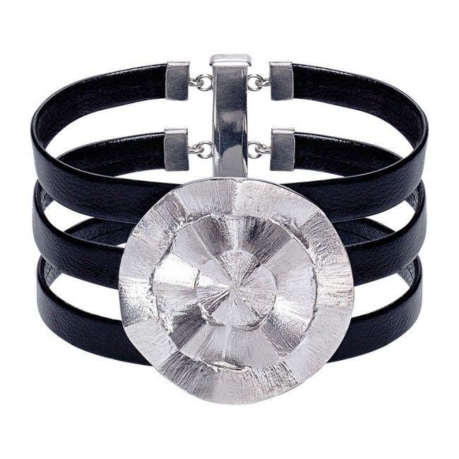 Bracelete Catavento